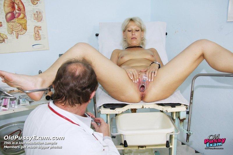 Фото писек жоп крупно у гинеколога