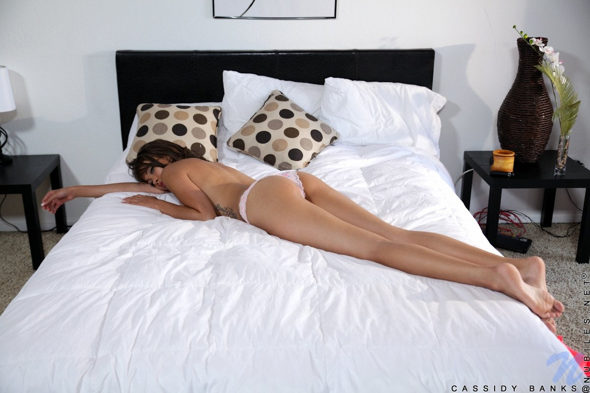 Латиноамериканка - Фото галерея 1044383