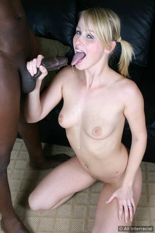Межрассовый секс - Фото галерея 84236