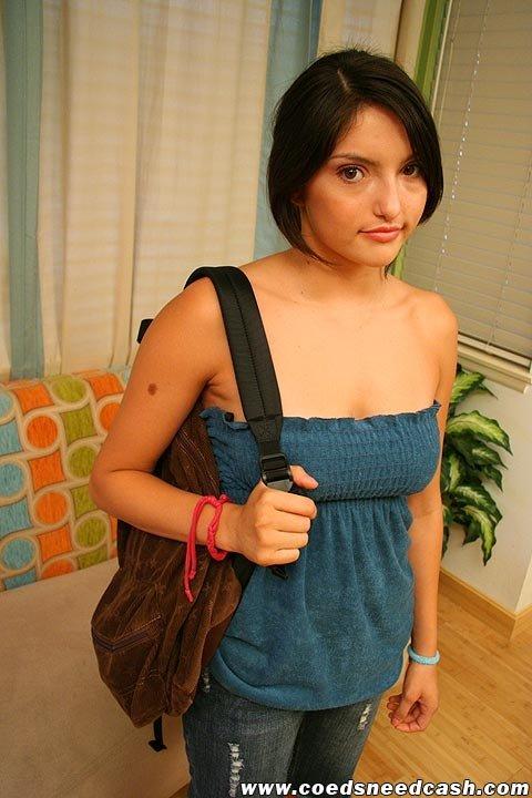 Латиноамериканка - Фото галерея 85840