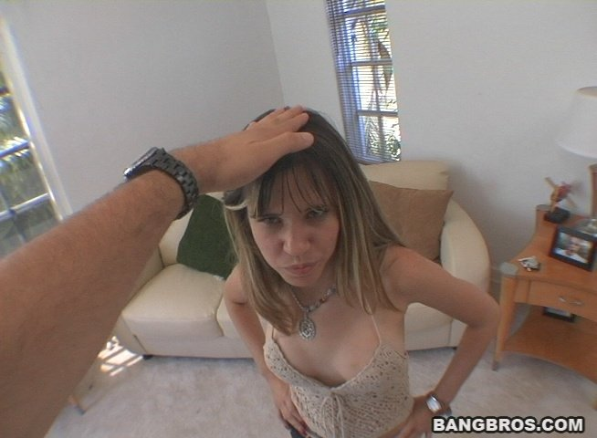 Межрассовый секс - Фото галерея 5910