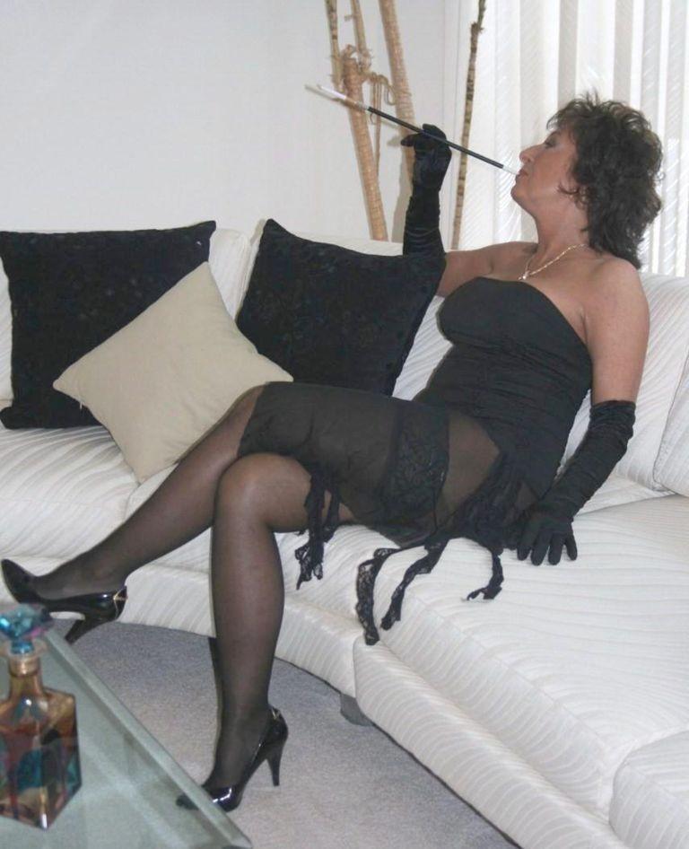 Сексуальные зрелые женщины - компиляция 16