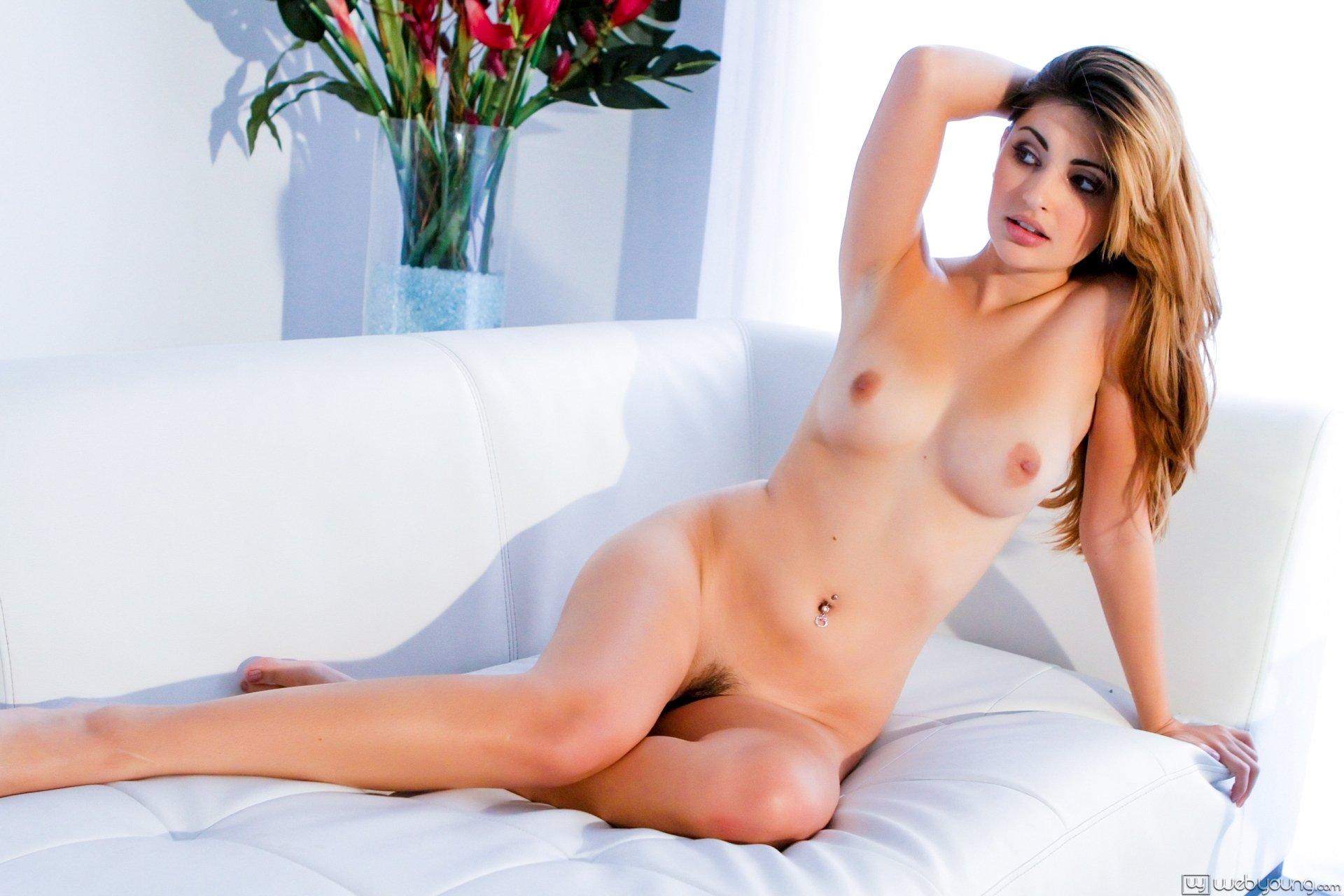 Латиноамериканка - Фото галерея 932089