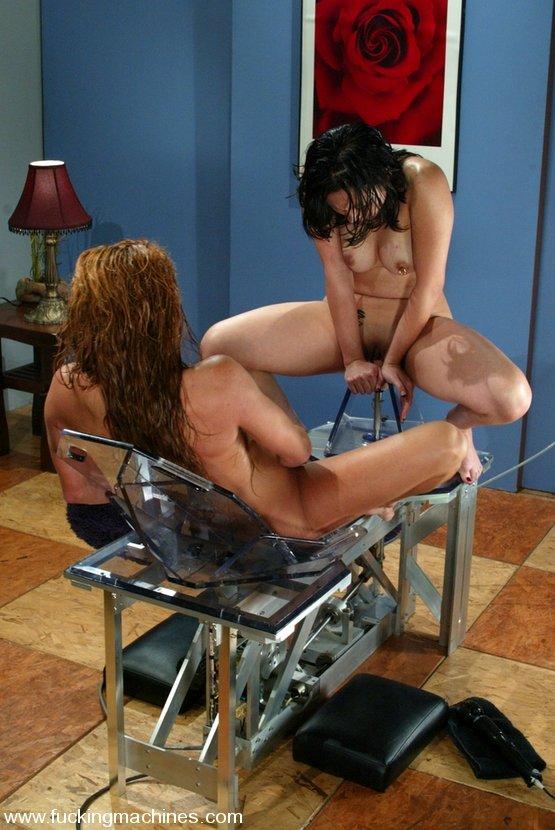 Секс-машина - Фото галерея 426614