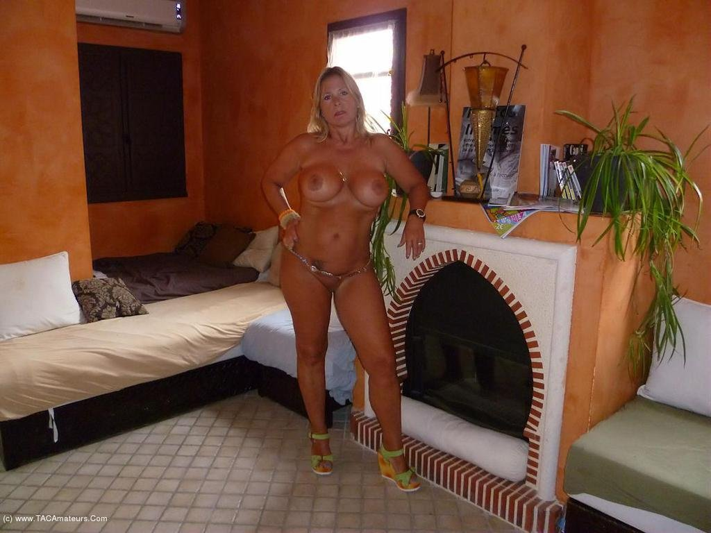 milf-cap-d-agde-naked-jungle-girls-video-download-free