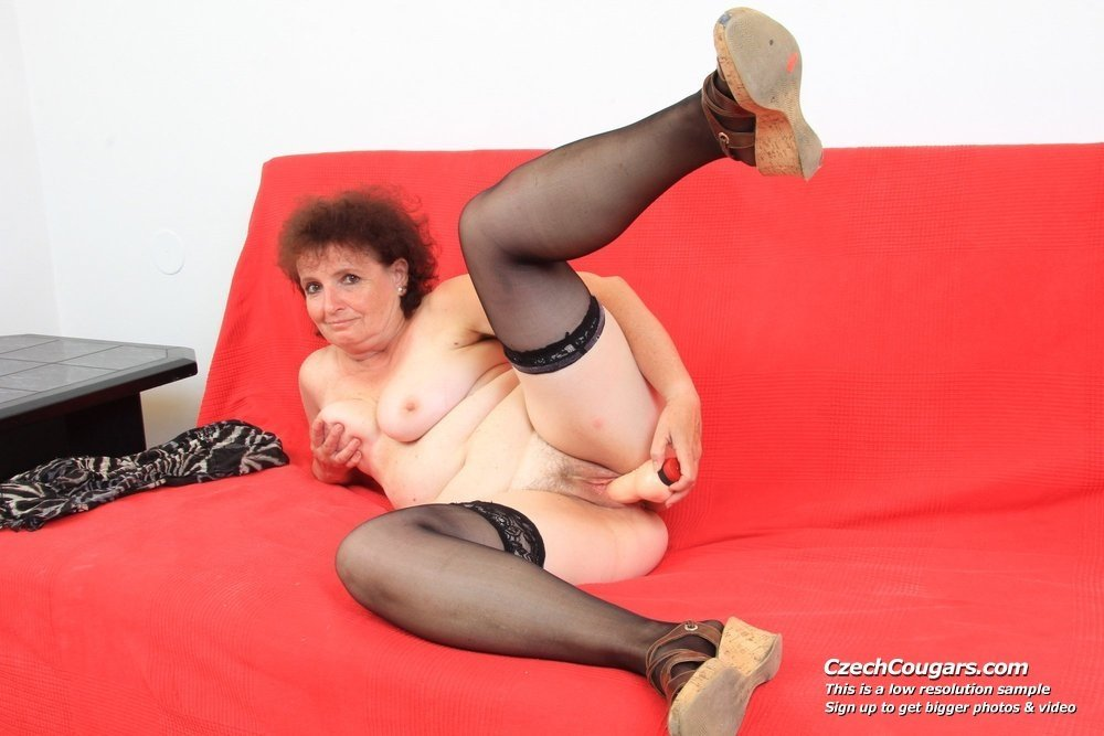 kriki-gde-snyat-prostitutku-g-vladimir