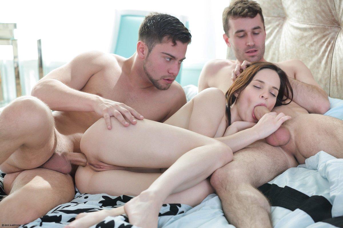 Tits pics porn videos mmf yung