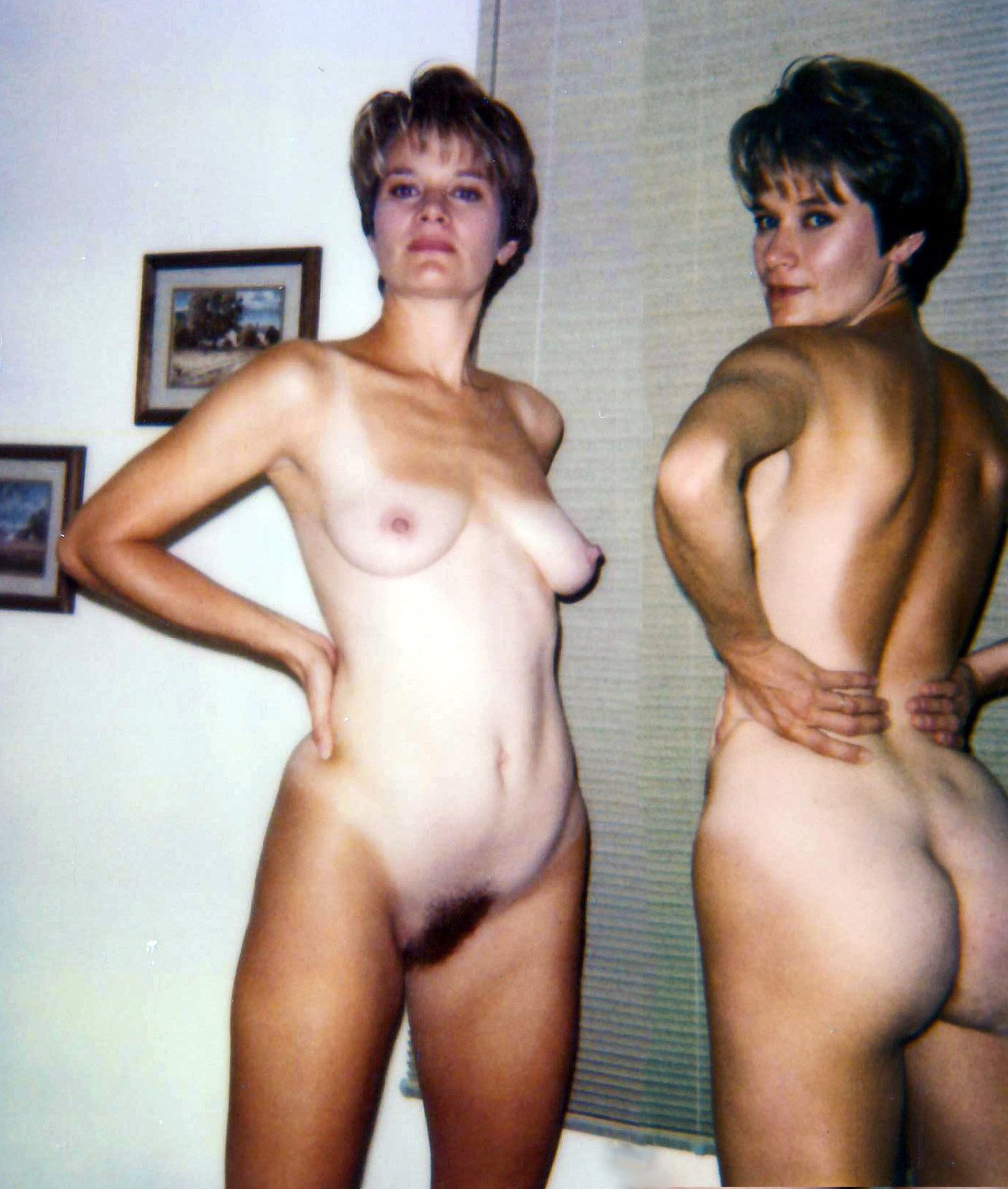 nude-sisters-mature-who-like-swallow
