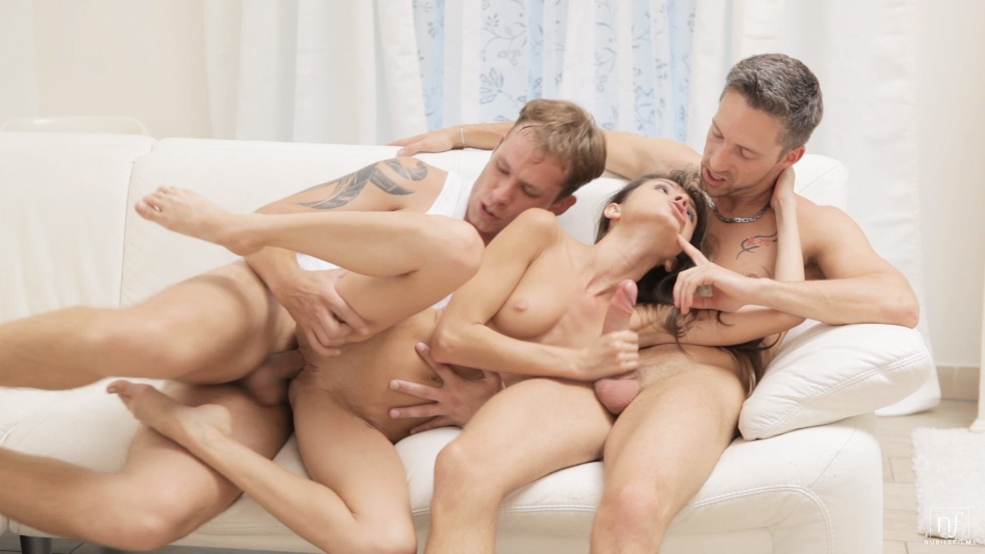 What does the bible say about sex
