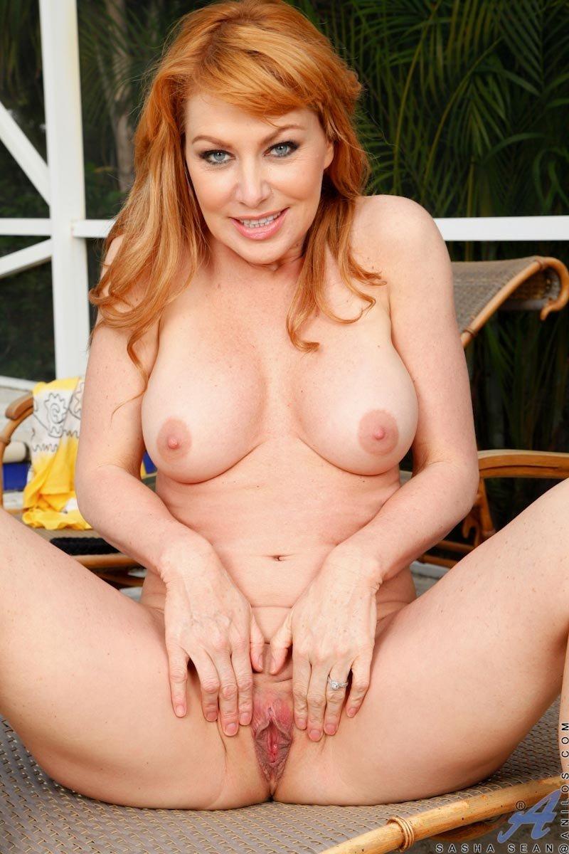 Bulma porn hot spicy milf girls tudung sex