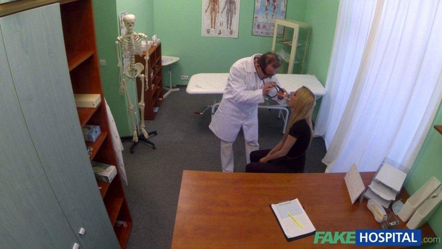 Медсестра - Фото галерея 1063424