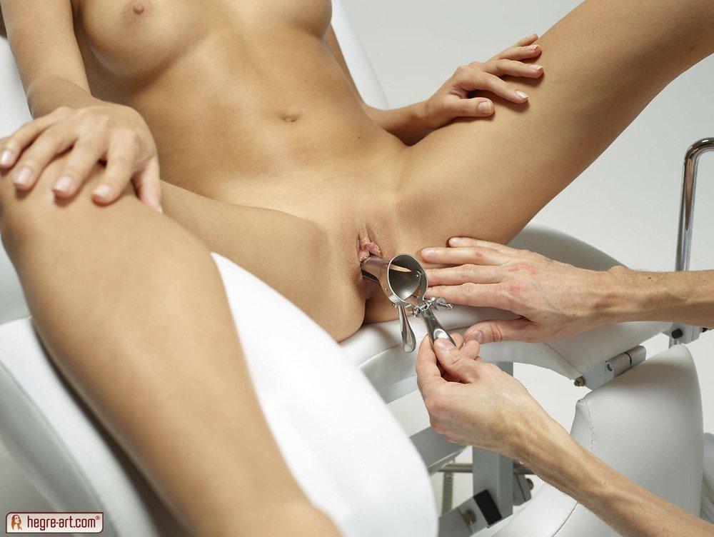 Медсестра - Фото галерея 1044371