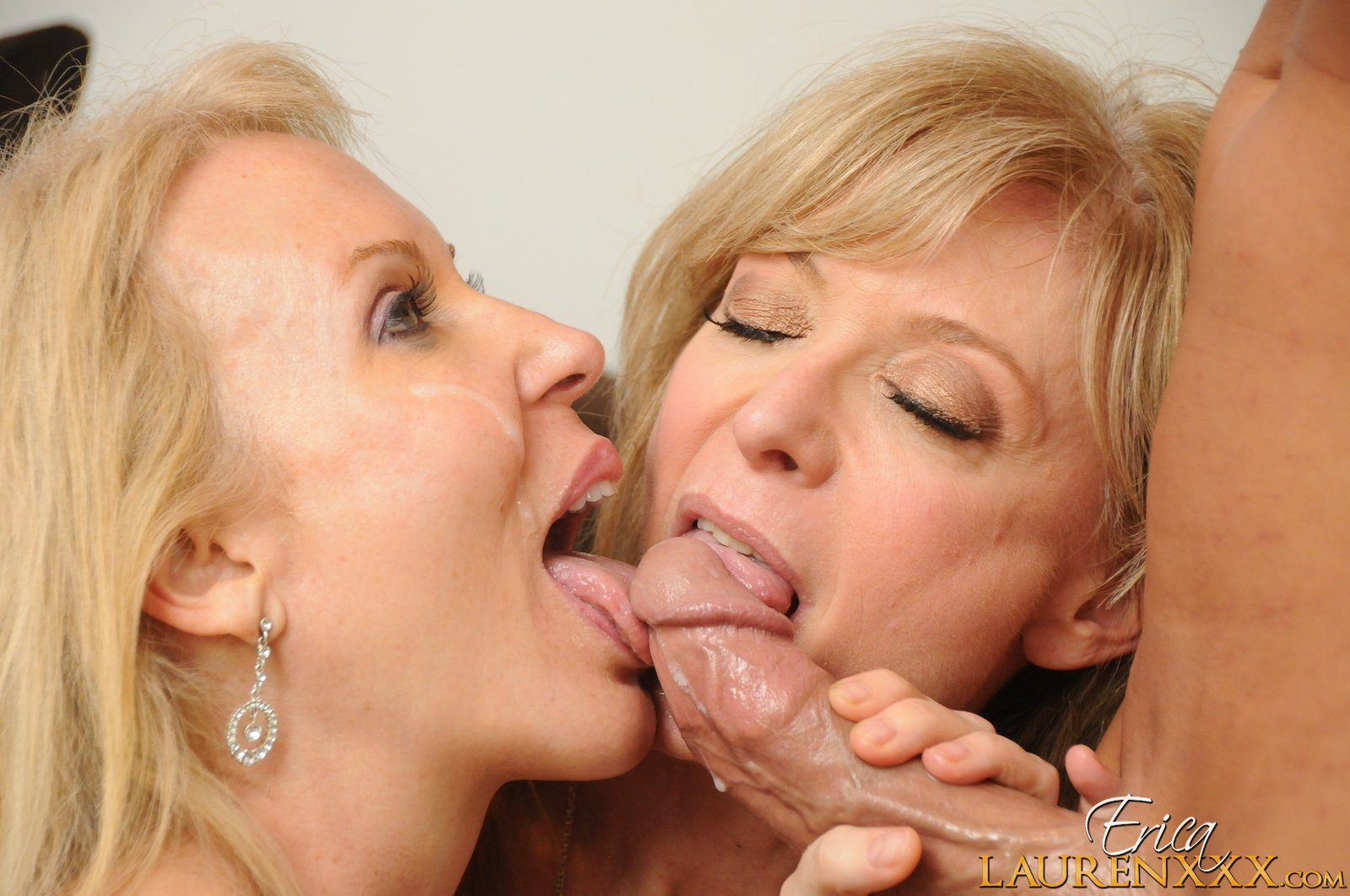 mature-ladies-threesomes-nerdy-school-gills-hot-nude