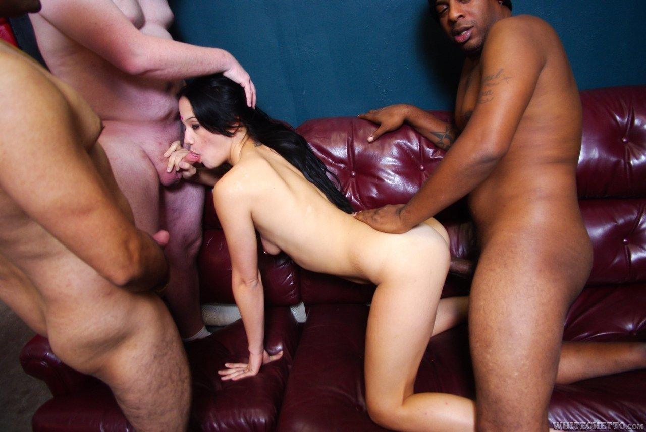 indian-gang-bang-pics-photos-hippie-orgy-pussy
