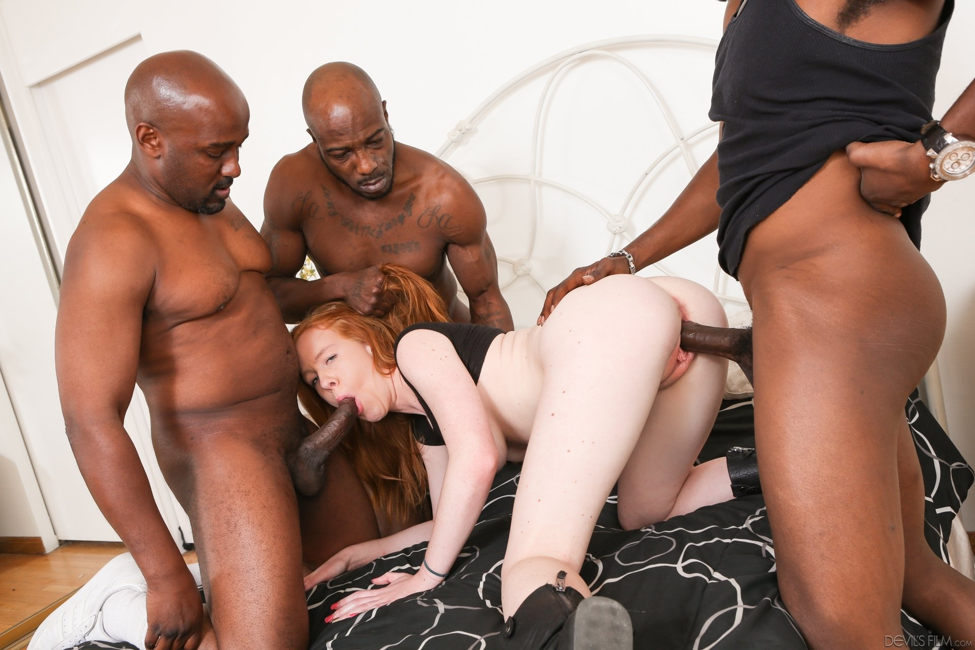 latina-interracial-gangbang-sex-galleries-with