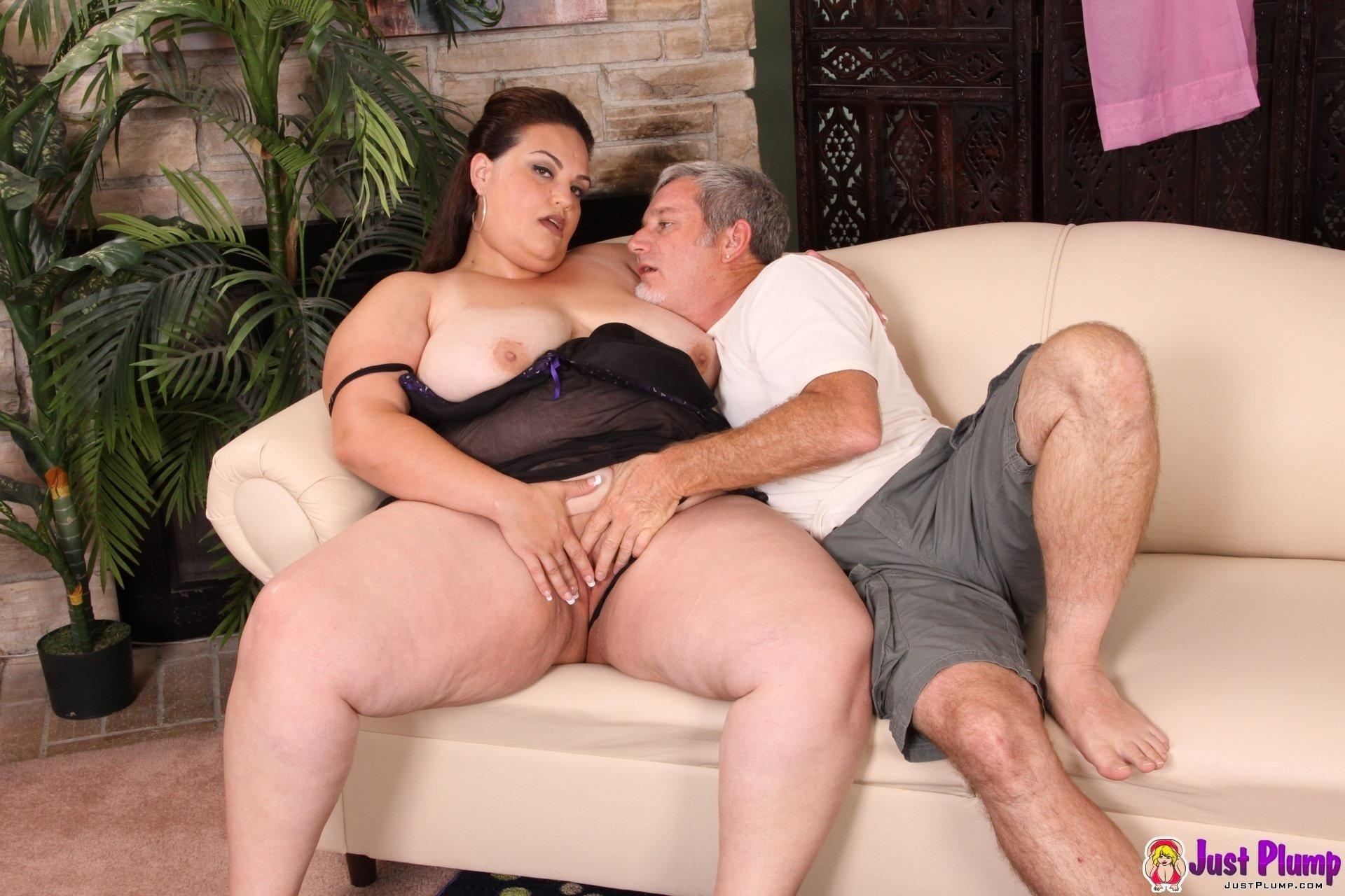 Секс с пожилым мужчиной - Фото галерея 1083261