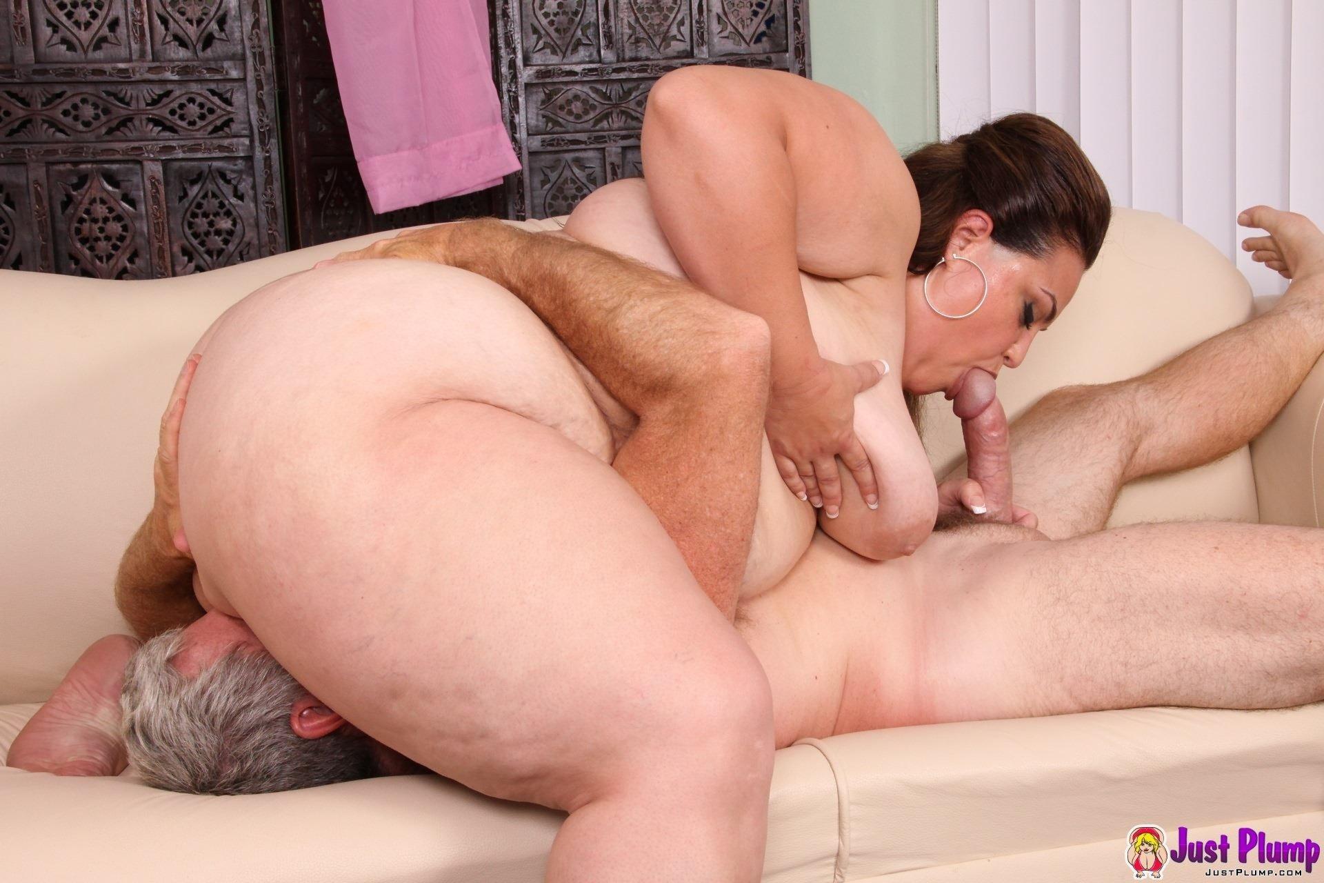 oralniy-seks-polnie-foto-galerei-porno