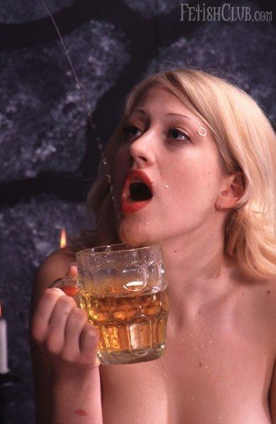 жаль телка выпила лишнего видео коже чаще