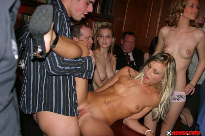 sexy-drunk-college-girls-sex-desi-nude-girls-pictures