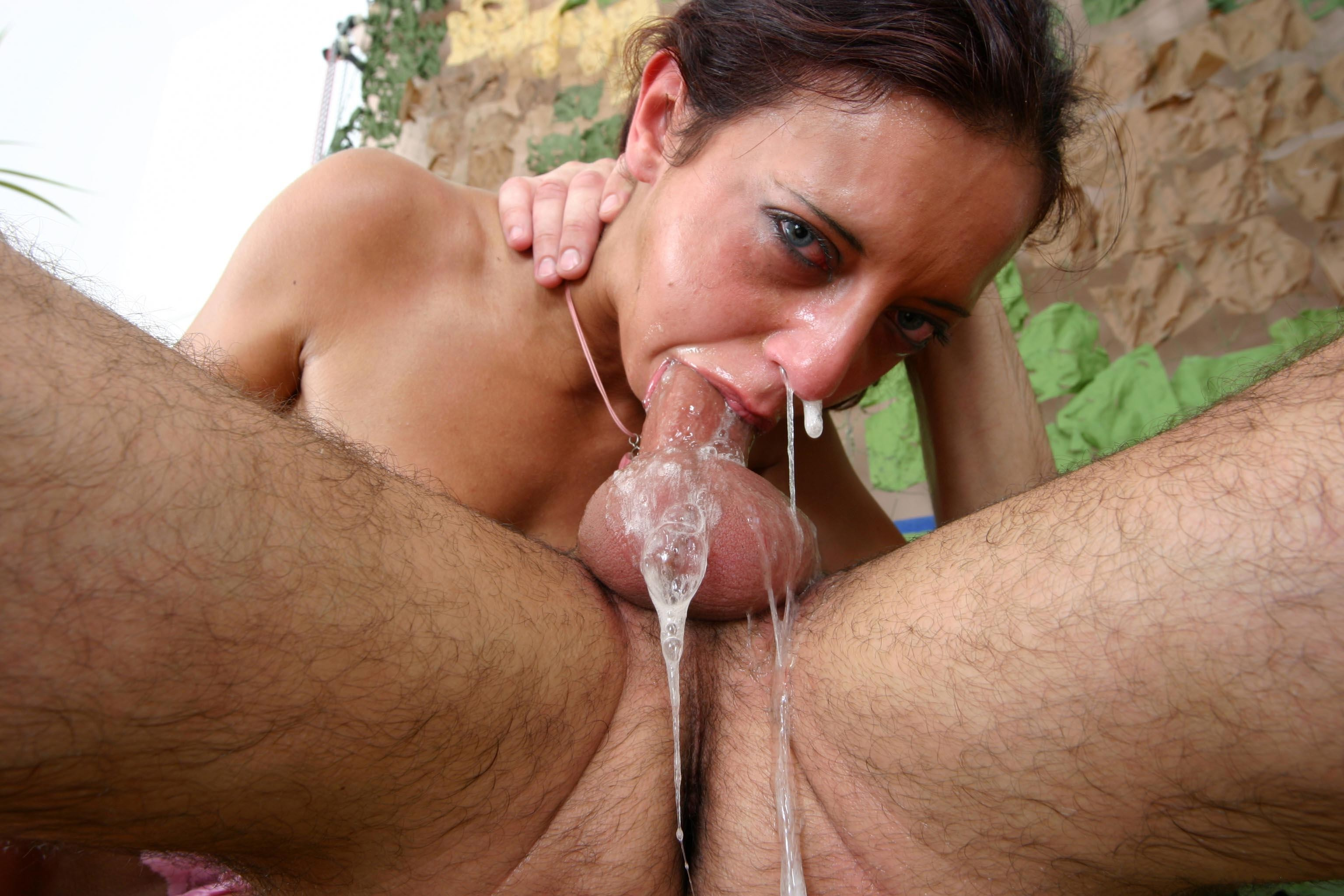 deepthroat-videos-free-galleries