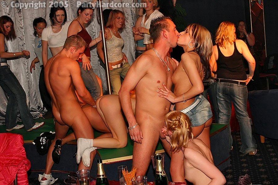 pyanie-seks-galerei-moskva