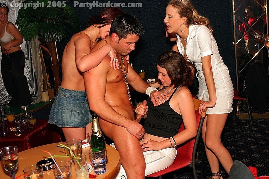 Пьяные голые корпоративы онлайн