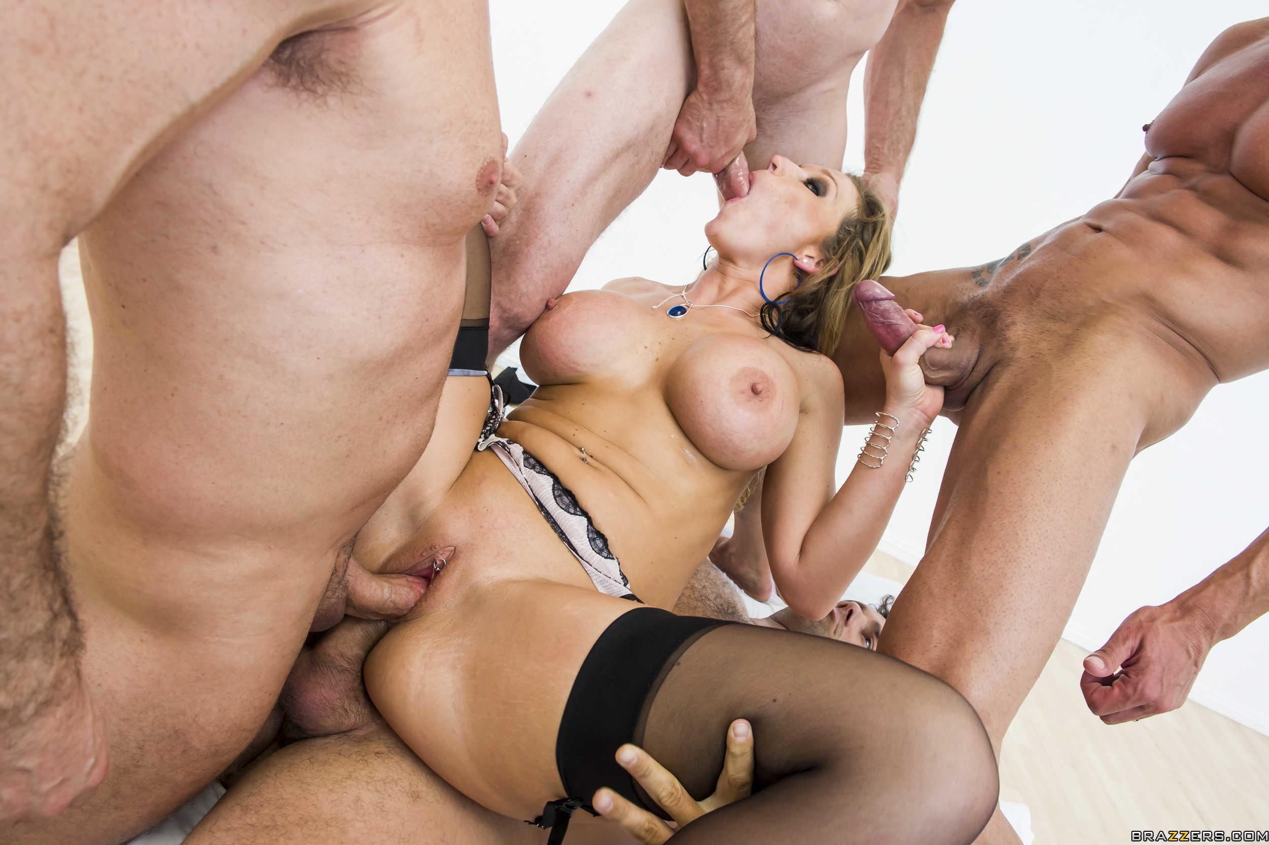 порно грубое группа - 10