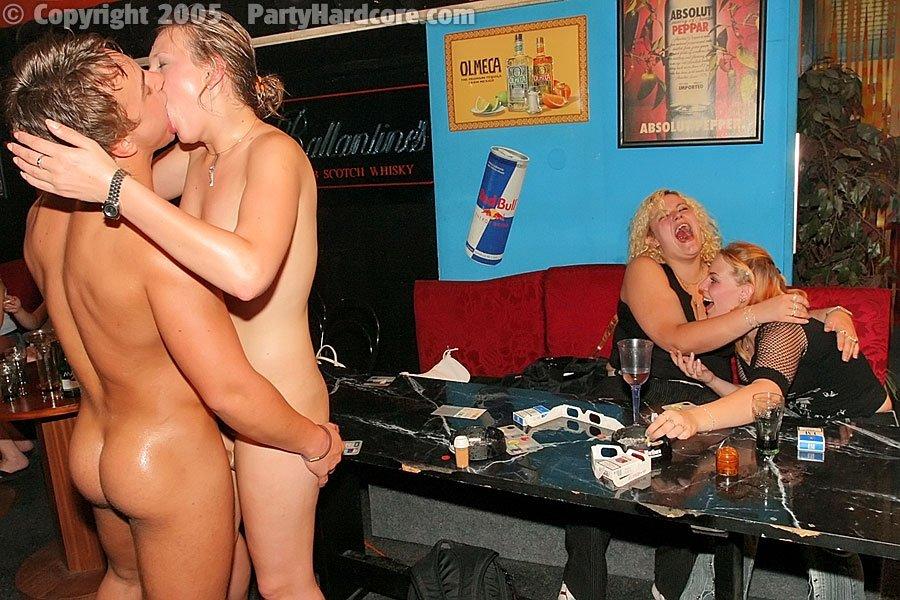 Пьяные секс галереи, попа грудь секс