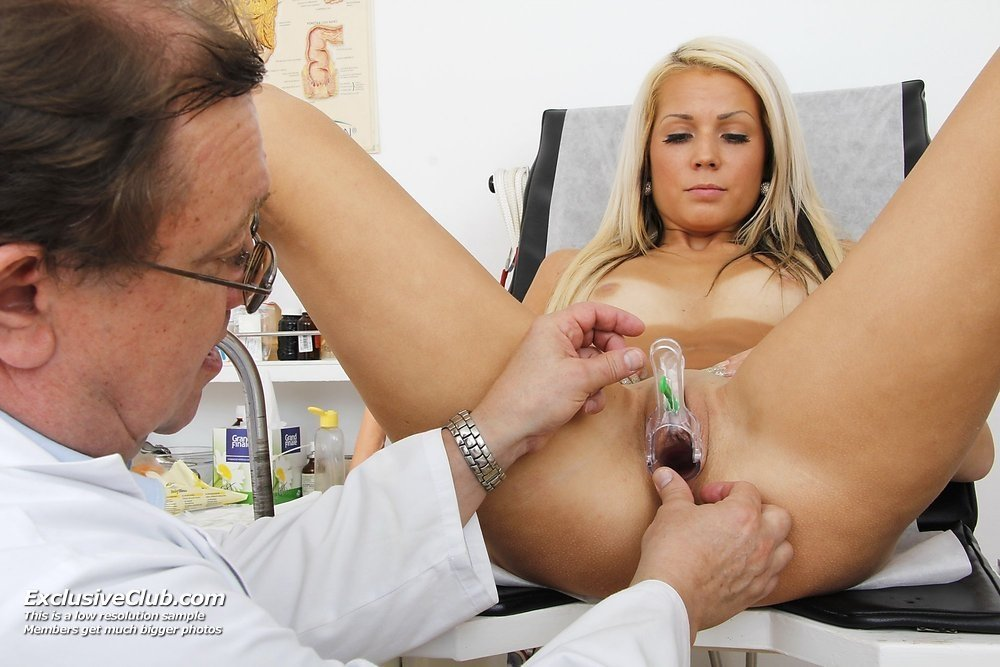 секс извращения в гинеколога видео нас порно