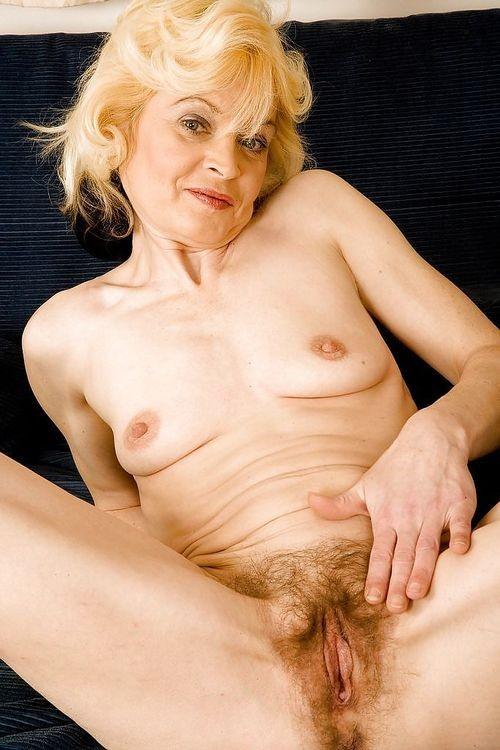 порно фото худые пожилые женщины - 1