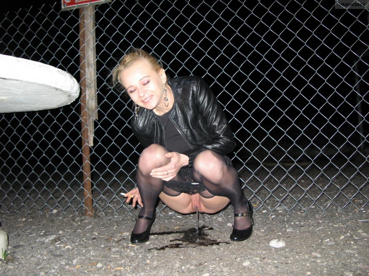 Венгерские зассыхи порно, русская порно фильм измены жон