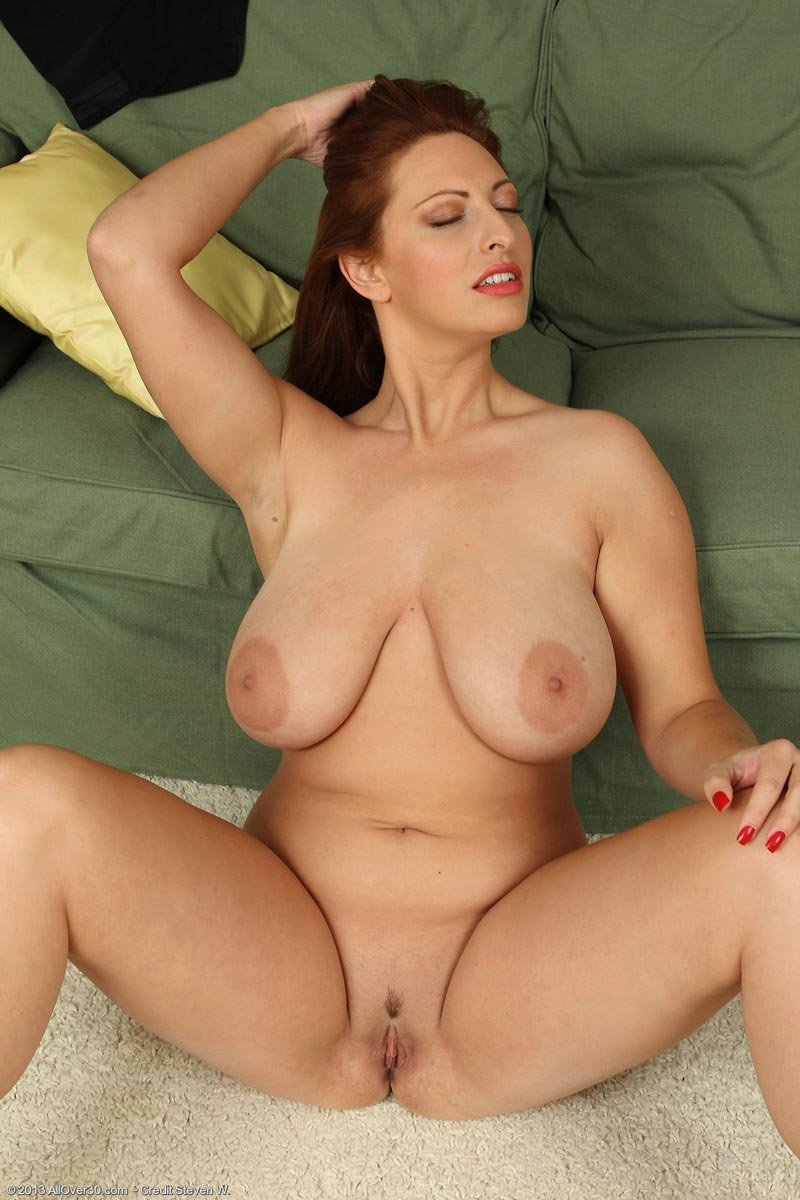 natural-milf-tits-vids-naked-mature-mexican-wife-pic