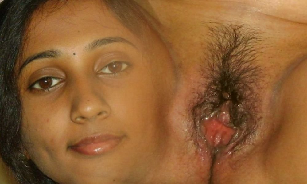 indian-girls-showing-vagina-image-girla-fuck