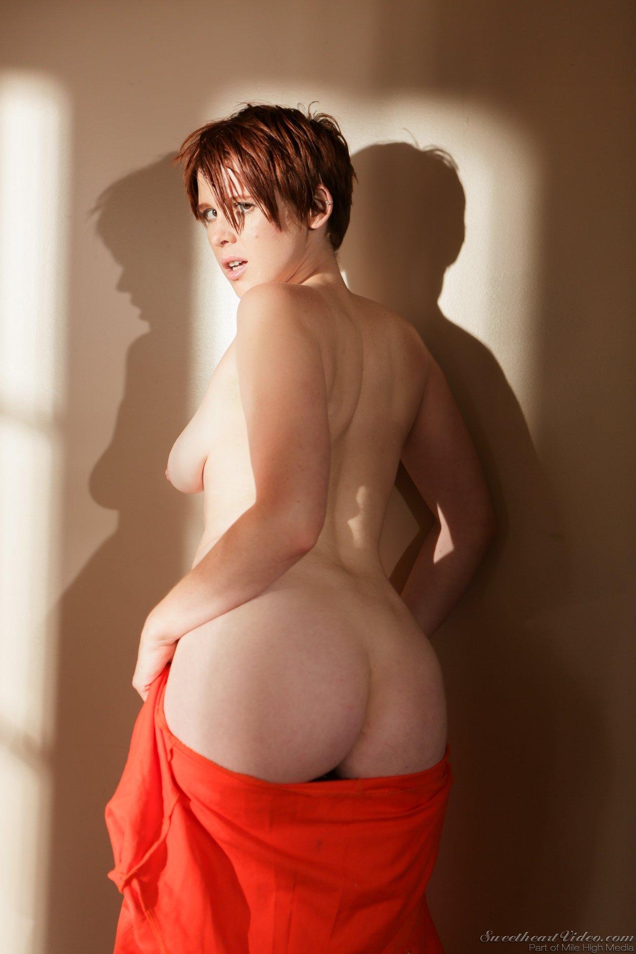 Рыжая - Фото галерея 1051436