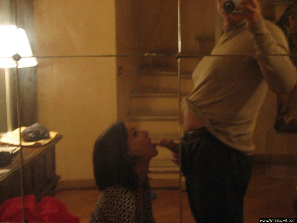 Висячие сиськи - Фото галерея 1063522