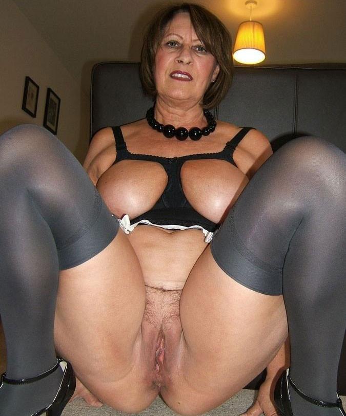 Panties Mature Pics, Panties Hot Milfs, Panties Naked Women