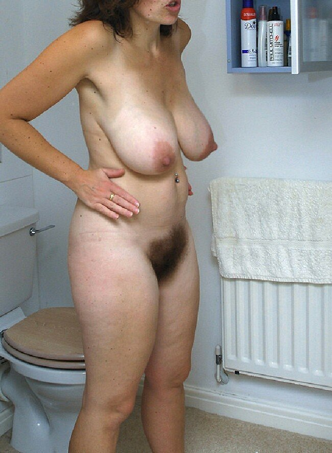 мамочки с отвисшими сиськами фото - 9