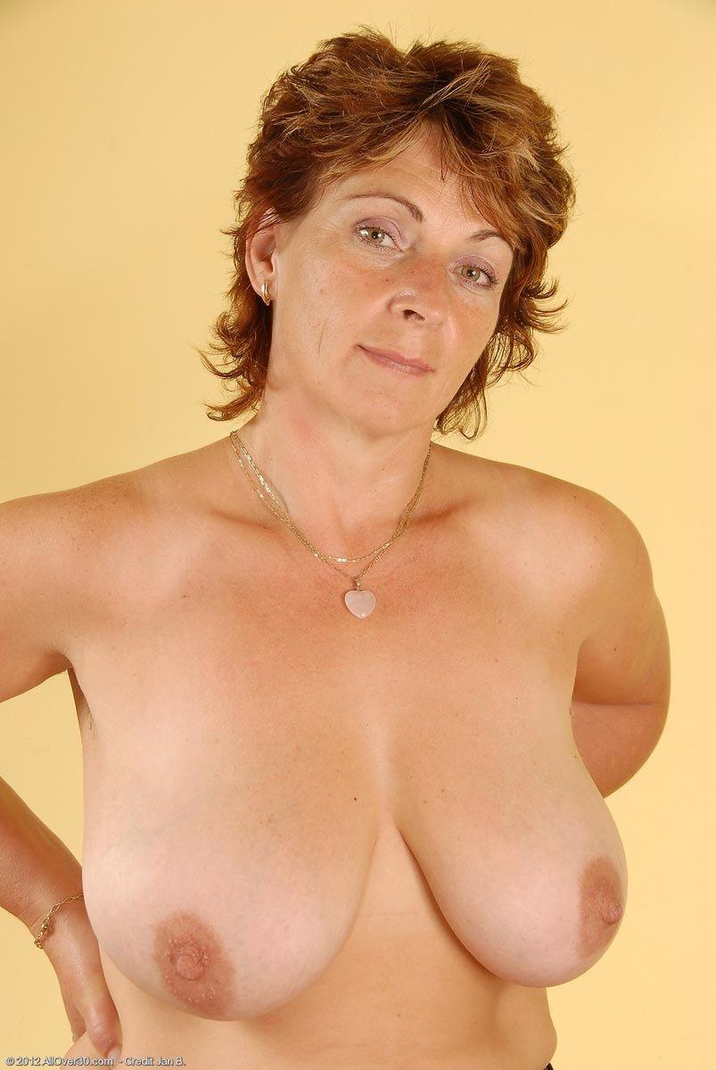 порно фото висячие груди зрелой боялся вынимать