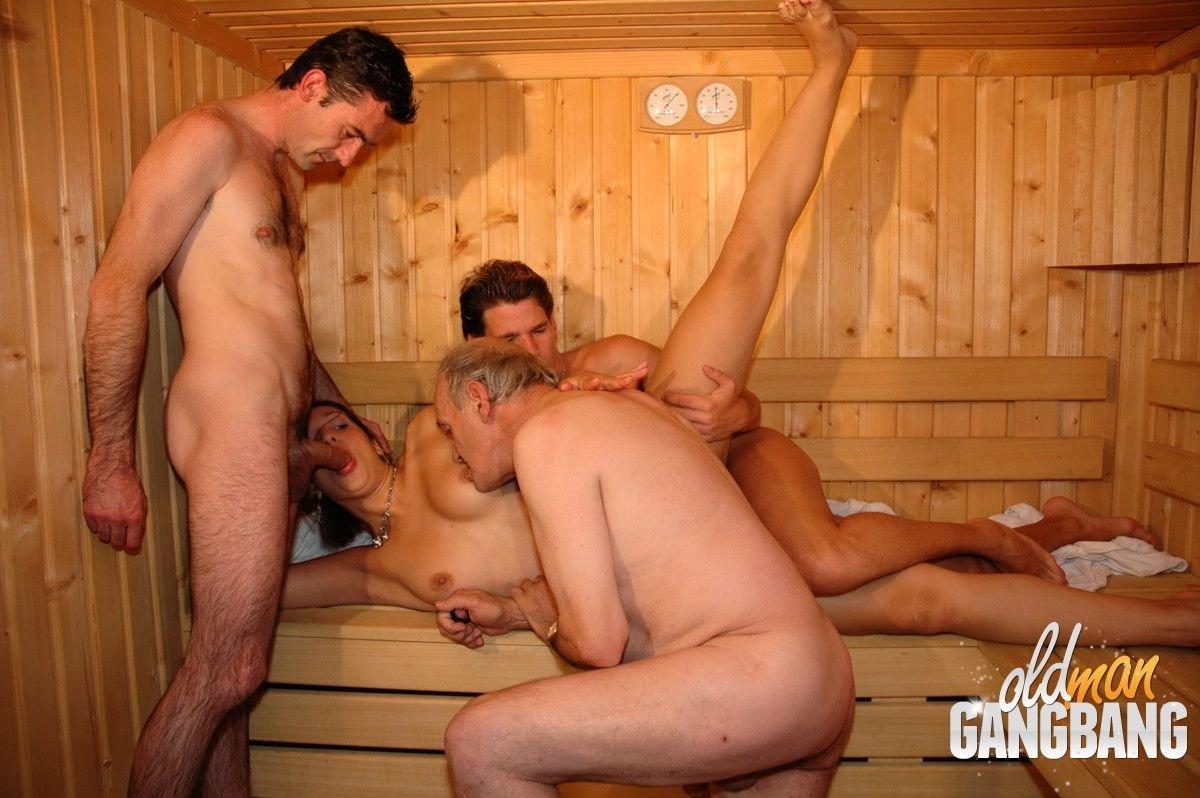 Порно в бане г стерлитамак смотреть порно