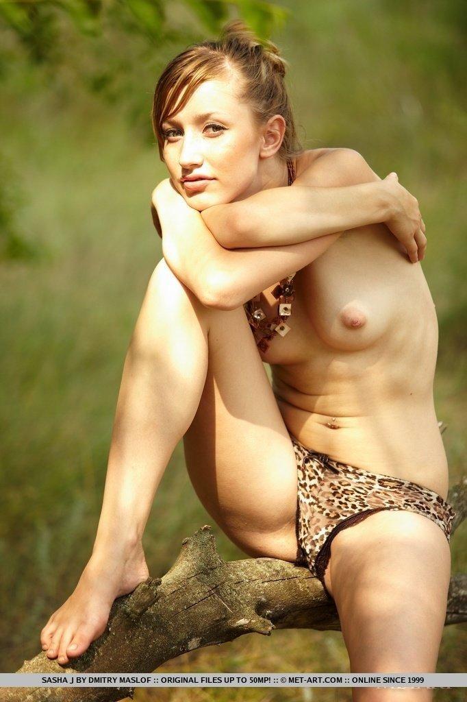 Бритая пизда - Фото галерея 869688