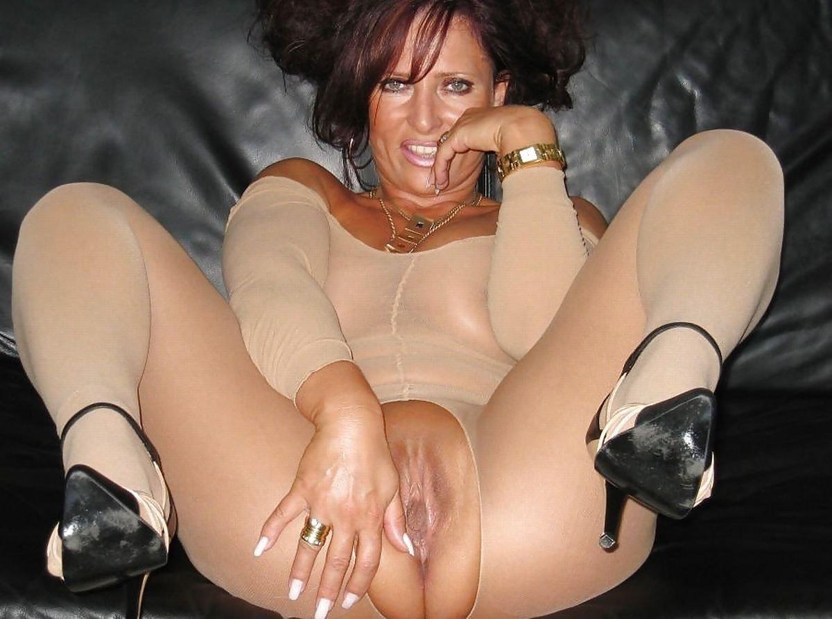 Ladyb Slegsworld Lady Barbara Barbara Rank German Slut Massive Xxx Porn Pics