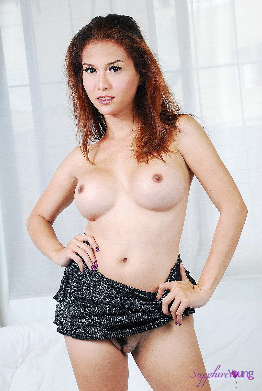 Транссексуал - Фото галерея 948502