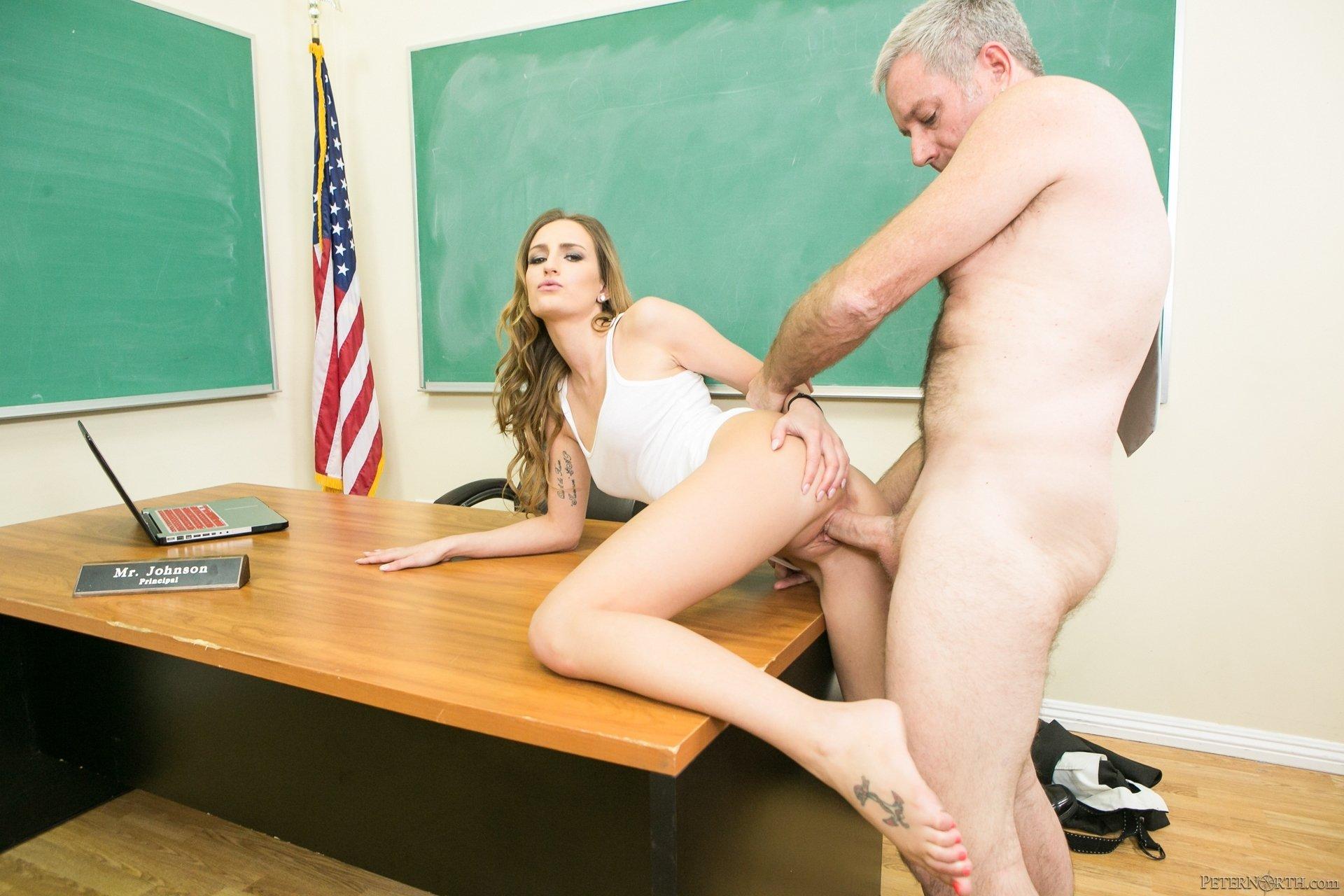Search Porn Teacher