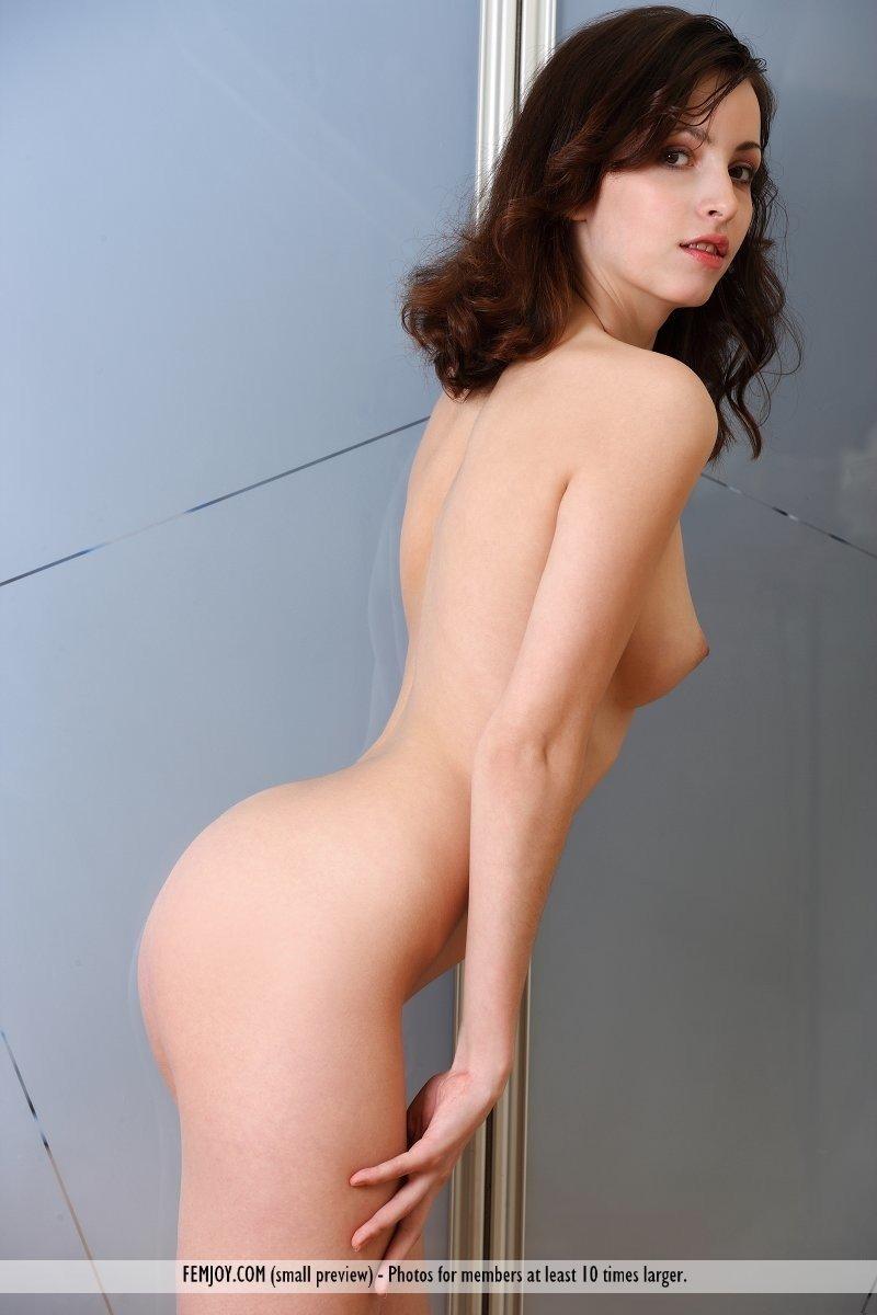 Бритая пизда - Фото галерея 913906