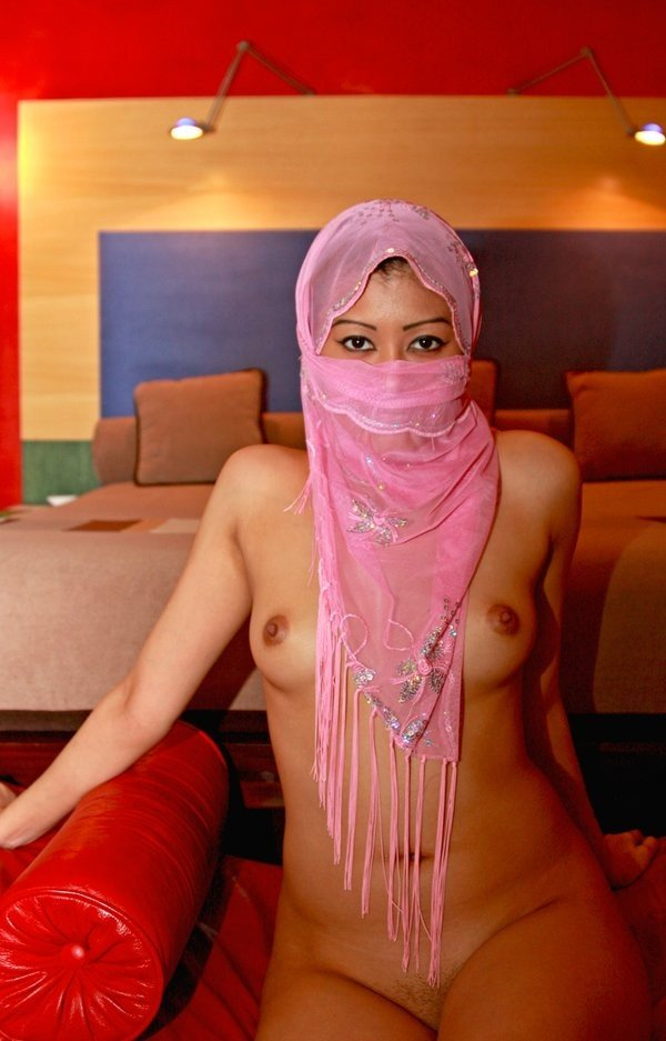 sexy-muslim-girl-fantasy-adult-pics