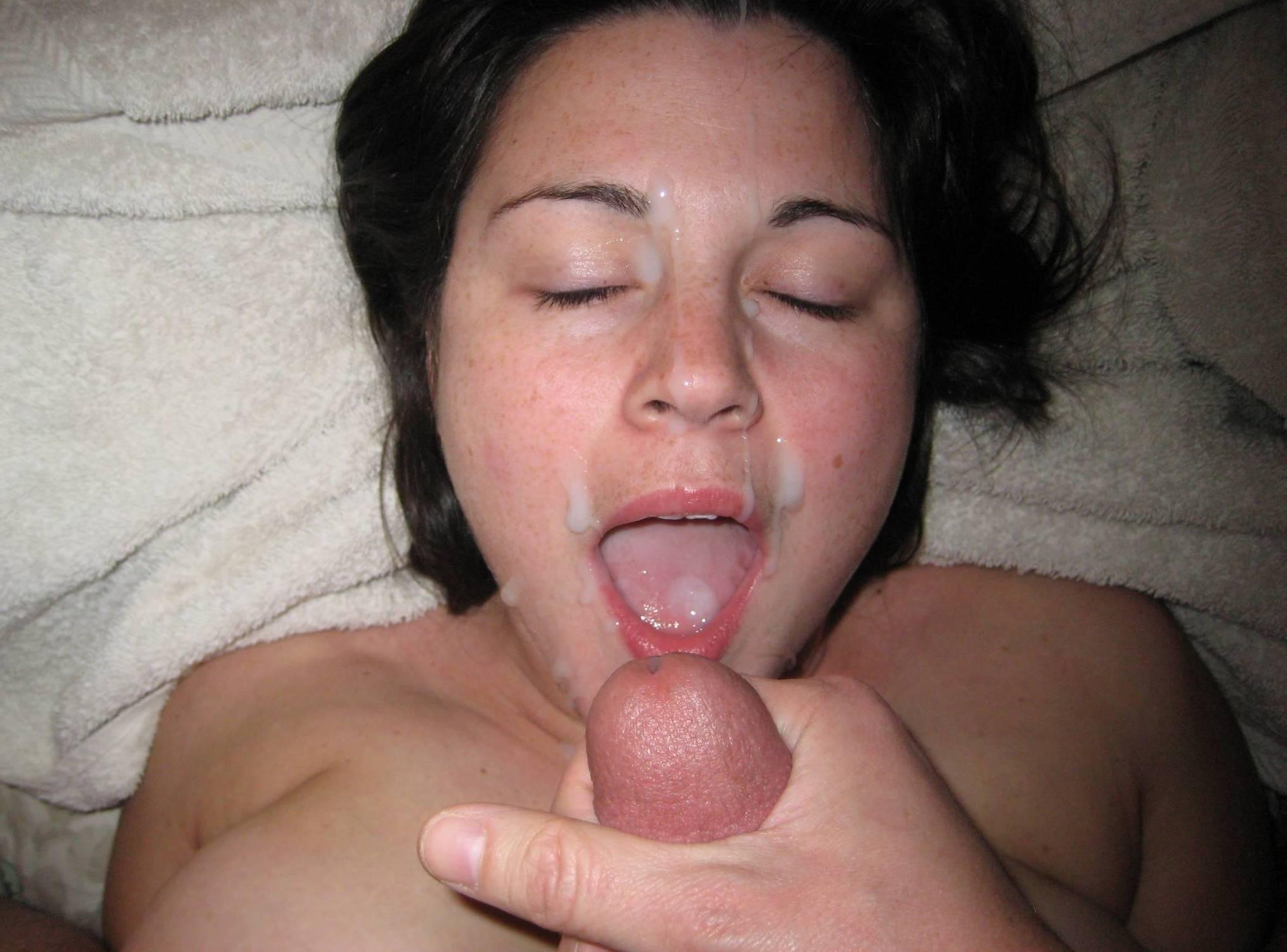 porno-zhena-prosit-chtobi-ey-konchil-na-litso-skomorohova-porno-zvezda