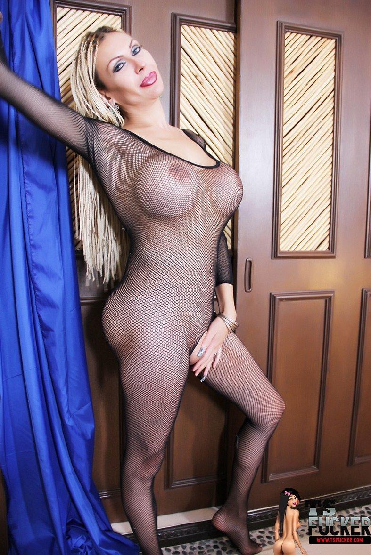 Транссексуал - Фото галерея 1086632