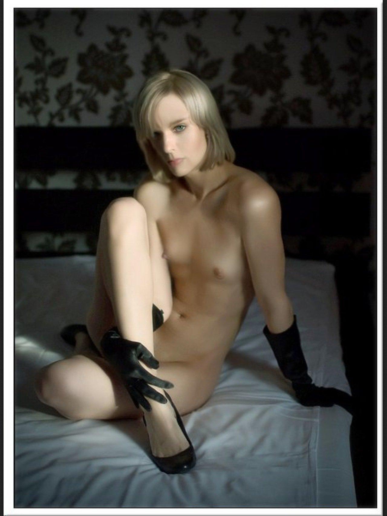 Транссексуал - Фото галерея 1073935