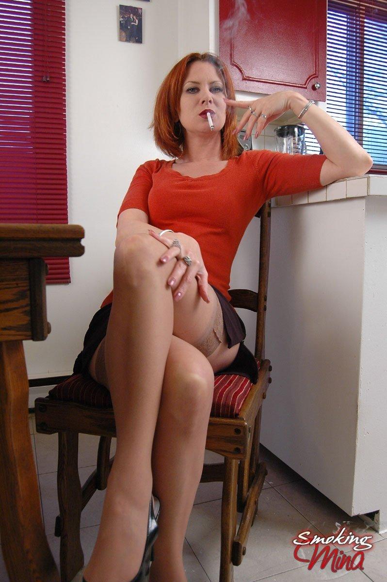 Короткие волосы - Фото галерея 914730