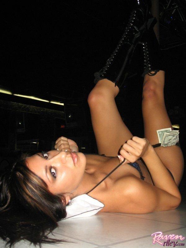 Проститутки выкса телефон снять проститутку в Тюмени ул Пархоменко
